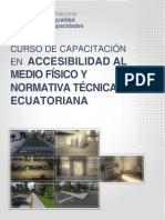 Guía-Accesibilidad