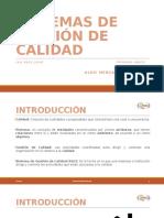 SGC-ISO 9001_2008