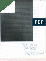 840_sanchez_hidalgo.pdf