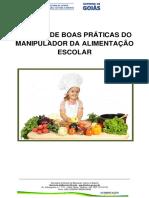 Manual_de_Boas_Praticas- alim esc.pdf