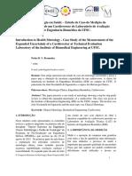 Metrologia Clínica Pedro Bagatin F9iKi1S