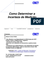 AMOSTRA_APOSTILA_INCERTEZA.pdf