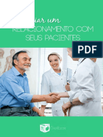 como_criar_um_relacionamento_pacientes.pdf