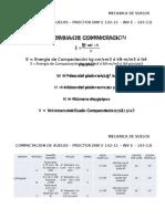 Compactacion Proctor 3