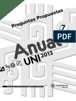 Acv 2013 - Algebra 07