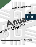 Acv 2013 - Aritmetica 06