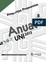 Acv 2013 - Aritmetica 08