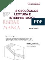 Cortes geológicos_ apuntes