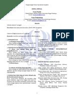 jurnal_literature_review.doc