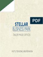 businesspark_ebrocure