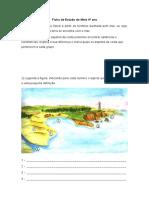 Ficha de Estudo Do Meio 3º Periodo Final 4º Ano (2)