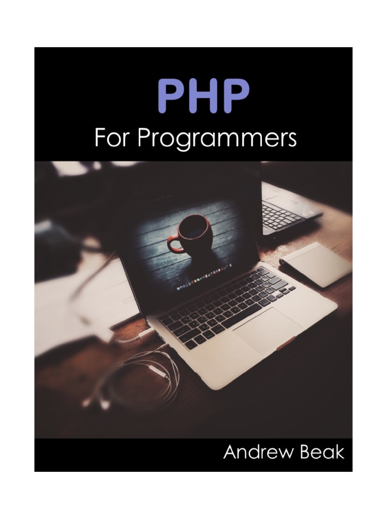 Zend php certification guide php control flow fandeluxe Image collections