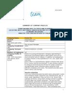 Profily_finskych_firem.doc