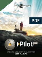 i-Pilot_Link_manual_revA-sm.pdf