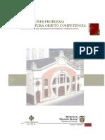 articles-323156_recurso_4.pdf
