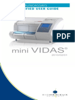 mini%20VIDAS%20User%20Guide%20GB-final[1].pdf