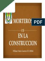 DISENO-DE-MORTEROS.pdf