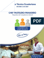 CHEF_PASTELERO_-_PANADERO.pdf