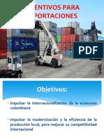 INCENTIVOS -ZONAS FRANCAS- EXP SERVICIOS.pdf