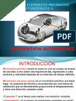 SUSPENSIÓN AUTOMÓTRIZ.pptx