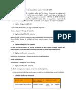 2155_BALOTARIO_TRIBUTOS-1462978360