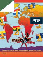 teacherguide passport2play
