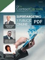 Revista ContactCenters 78