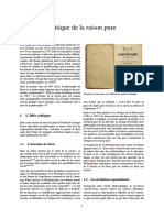 Critique de la raison pure.pdf