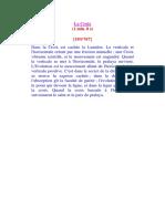 Croix.pdf