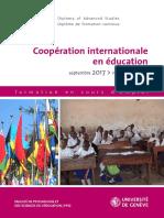 DAScooperationinternationaleeducation.pdf