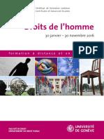 DH16.pdf