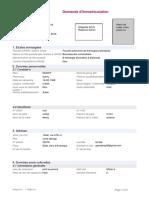 dimweb.pdf