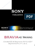 TV-LED_Sony_KDL32EX421_Training manual.pdf