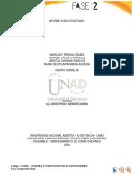 Informe_Ejecutivo_Fase2