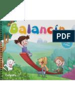 Balancin 3 años.PDF