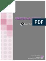 Contoh_Proposal_Bisnis_Jasa_Bimbel.pdf