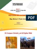 Ayuda_8_-_Corpus_y_Q_Oyllur_Ritti.pdf