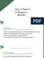 webinar-simulacao-rompimento-barragens.pdf