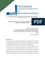 decadatreinta_melon.pdf