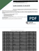 comunicado43-rrhh.pdf