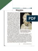 TEXTO 9 - Sócrates (1).pdf