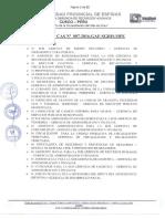 031 - PROCESO CAS N 007-2016-GAF-SGRH-MPE.pdf