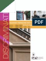 Fair Housing Testing Guidebook.pdf