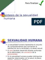 Síntesis sexualidad humana.ppt