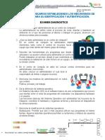 PRACTICA  1 EV 1.0 EXAMEN DIAGNOSTICO.docx
