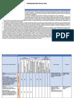 HGE1-PROGRAMACIÓN ANUAL.pdf