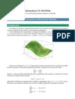 edp.pdf