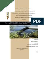 SALVEMOS EL LAGO DE VALENCIA.docx