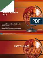 curso-higiene-industrial-salud-ocupacional-riesgos-vias-ingreso-identificacion-control-programa-proteccion.pdf