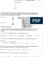 Solving Systems of Equations.pdf